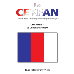1_A4-cerfan-c2-1000