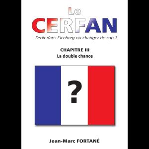1_A4-cerfan-c3-1000